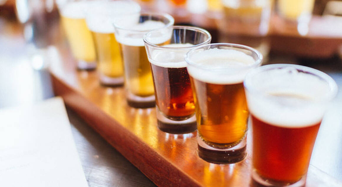 Yarra Valley Beer, Cider and Artisan Drinks Tour - Full Day