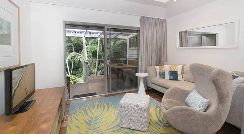5 Night Lord Howe Island Stay with Meals and More - For 2