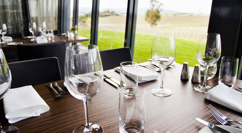 Premium Yarra Valley Wine Tour with Lunch - For 2