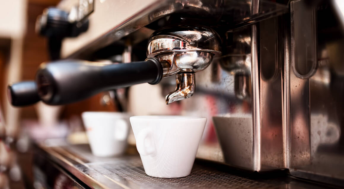 Hands-On Barista Course - Sydney - 3 Hours
