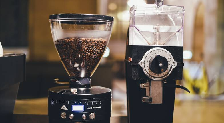 Hands-On Barista Course - Melbourne - 3 Hours