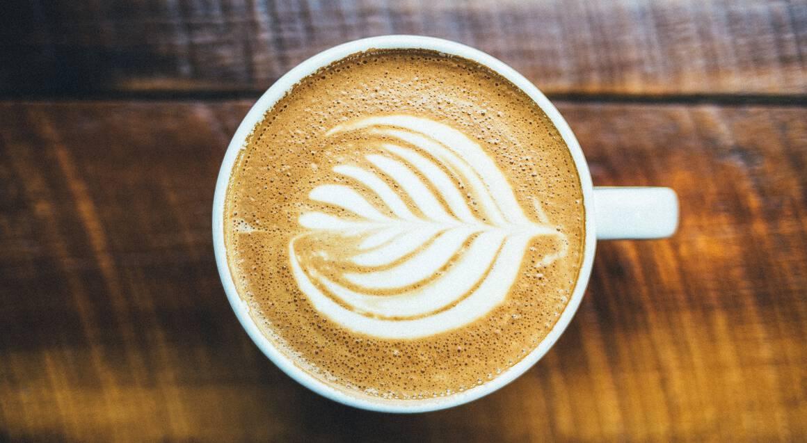 Master Barista Advanced Coffee Course