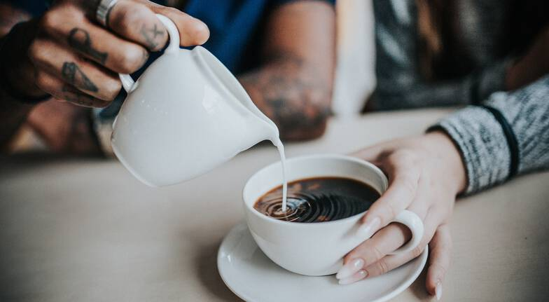 Hands-On Barista Course - 3 Hours