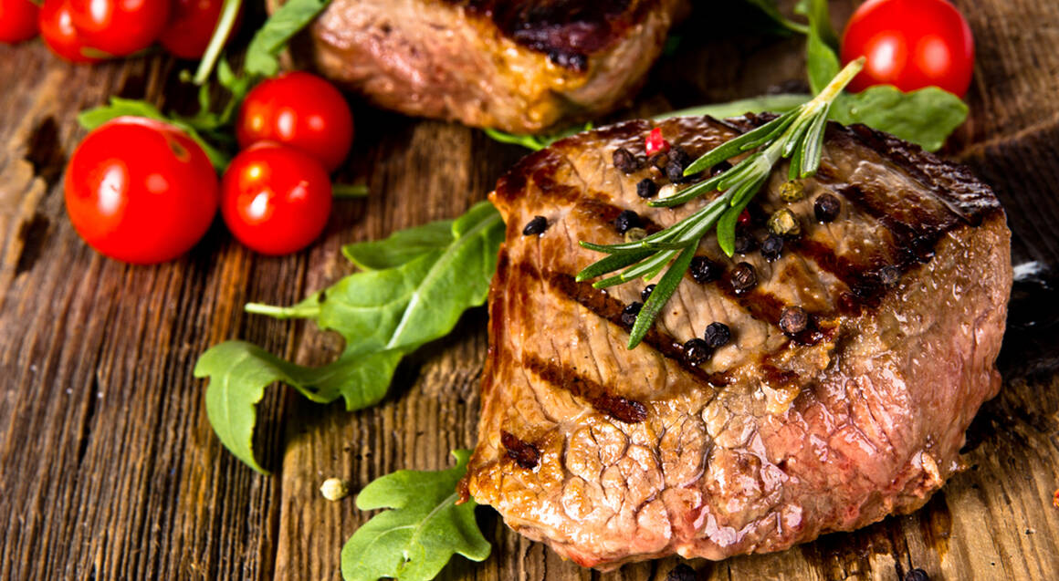 Meat BBQ Cooking Class - Hunter Valley