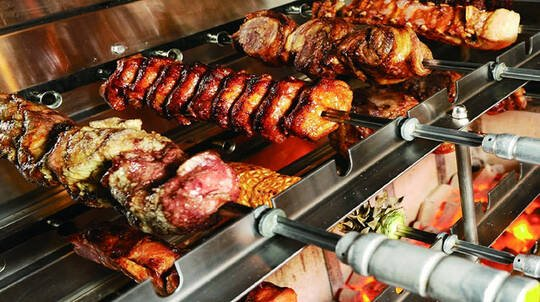 South American BBQ Cooking Class - Hunter Valley