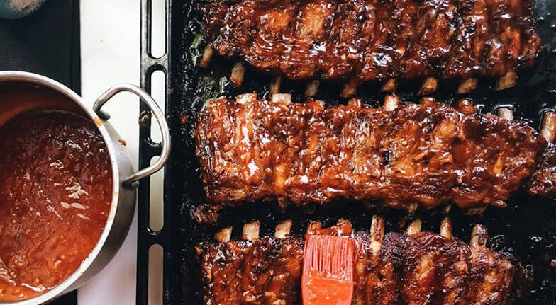 American Smoking BBQ Cooking Class  Canberra