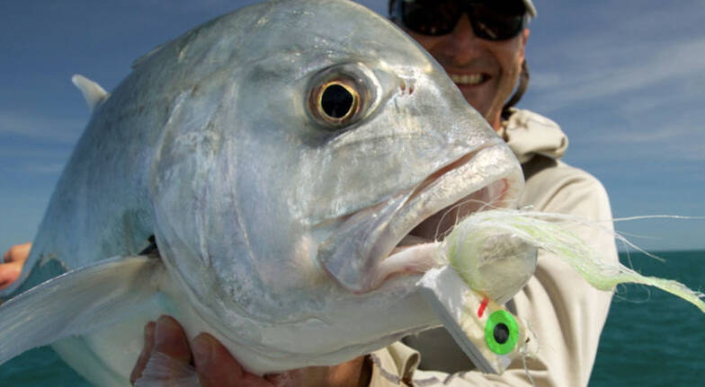 Overnight Whitsundays Private Reef Fishing Charter  Up to 8