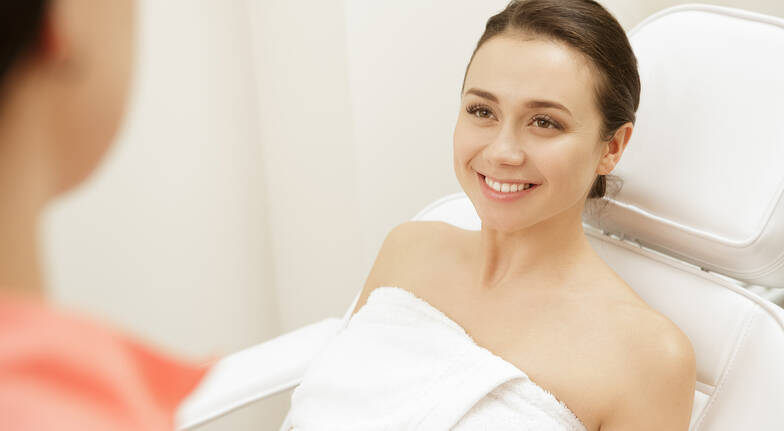 Advanced Skin Needling - 50 Minutes