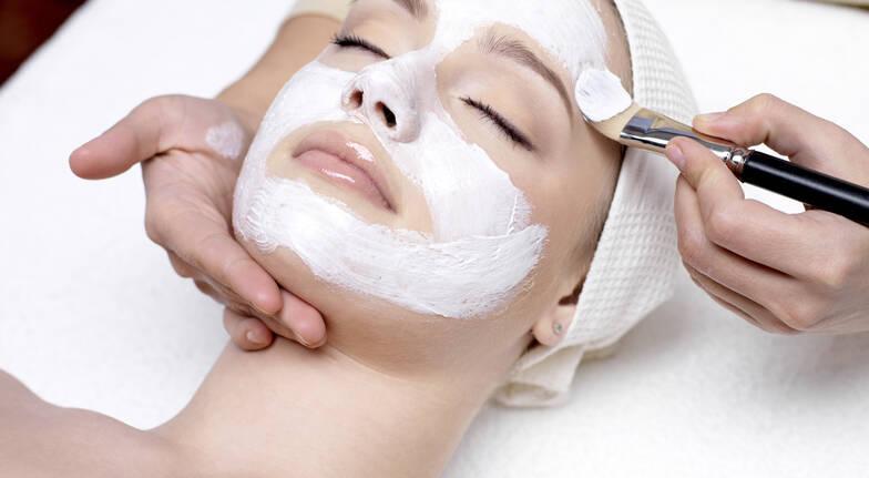 Dermalogica Facial - 90 Minutes