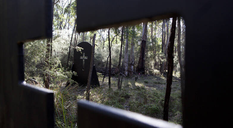 Paintball Experience  500 Paintballs  Petrie QLD For 2