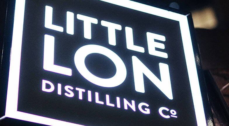 Melbourne Whisky and Gin Walking Tour - 2.5 Hours