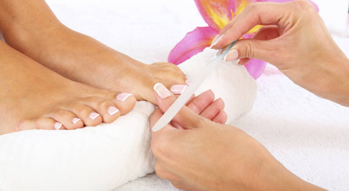 Tranquility Spa Treatment Package with Fruit - 3.5 Hours