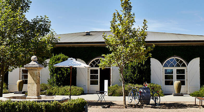 Yarra Valley Food and Wine Tasting Tour with Lunch  For 2