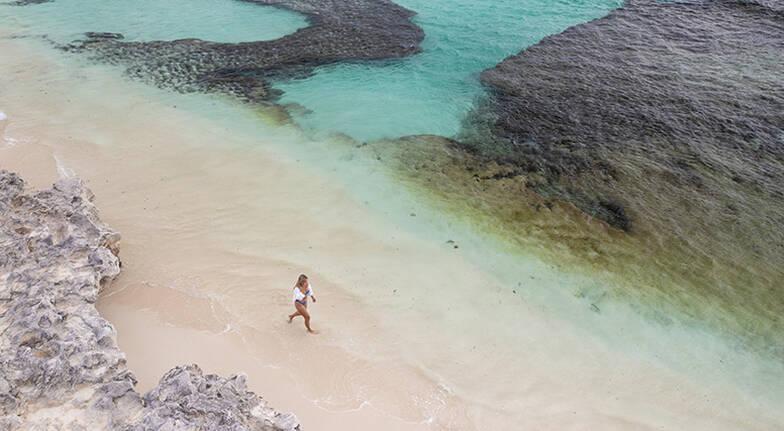 Rottnest Island Half Day Scenic Flight  For 2