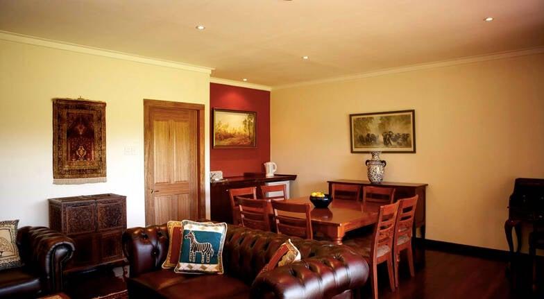 Riverside Luxury Retreat with Breakfast Hamper - 2 Nights
