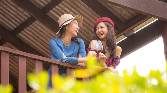 Margaret River Wine, Cheese, Coffee and More Tour - Full Day