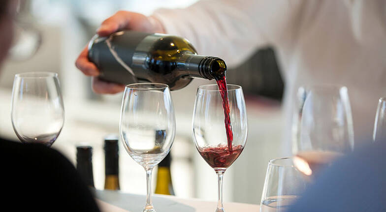 Moorilla Wine Meets MONA Art Tour with Lunch  For 2