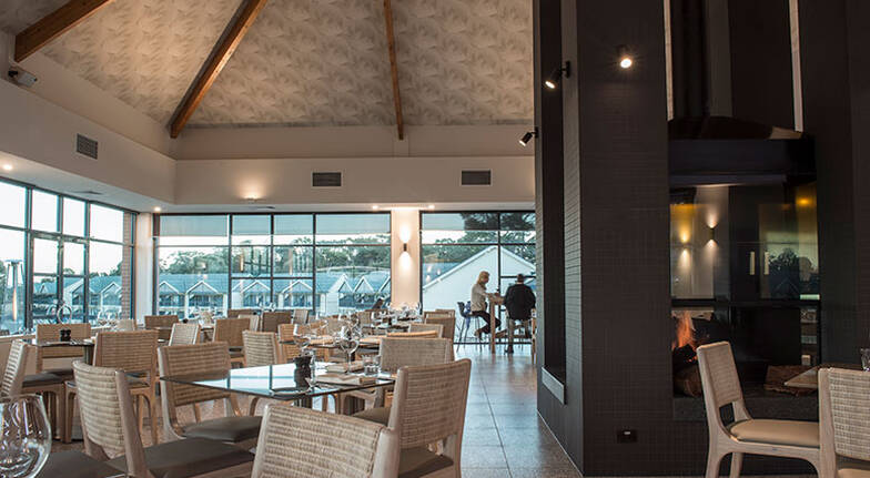 Barossa 2 Night Midweek Stay with Wine and More  For 2