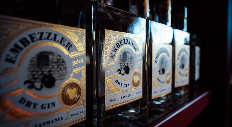 Whisky Distillery Tour and Guided Tasting - For 2
