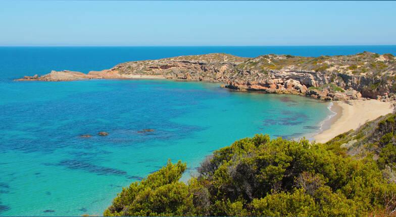 Fleurieu Peninsula and Kangaroo Island 4WD Tour - 4 Days