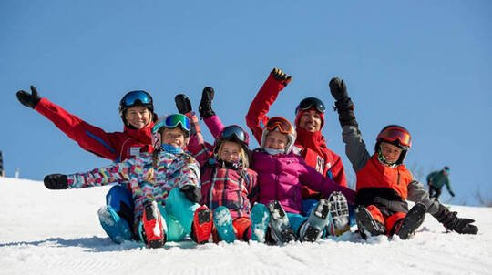 Thredbo Snow Tour with Sydney Transfers - Full Day