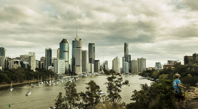 Smartphone Photography Class in Brisbane - 2.5 Hours