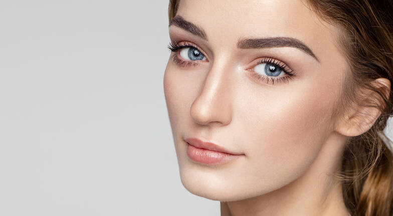 Microdermabrasion and LED Light Therapy - Robina