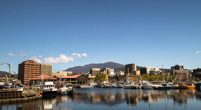 48 Hour Hobart City Loop Tour - Hop-On Hop-Off