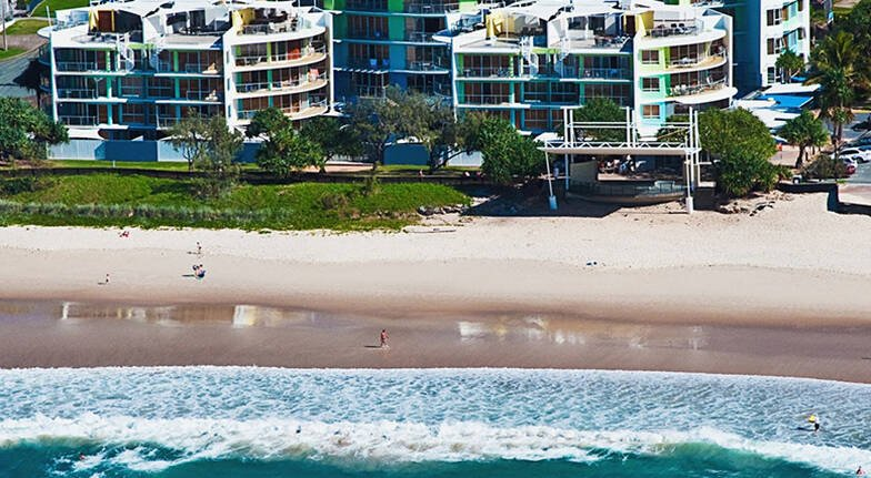 3 Night Kings Beach Escape  For 2