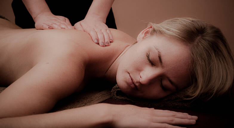 Massage and Facial - 60 Minutes - For 2