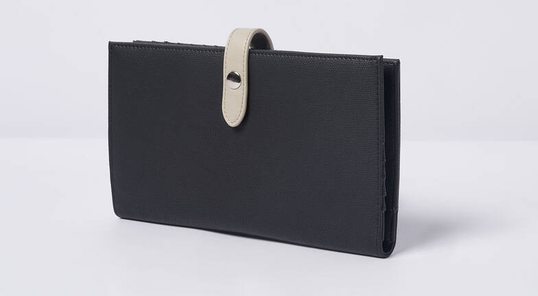 New Shadow Wallet  Various Colours
