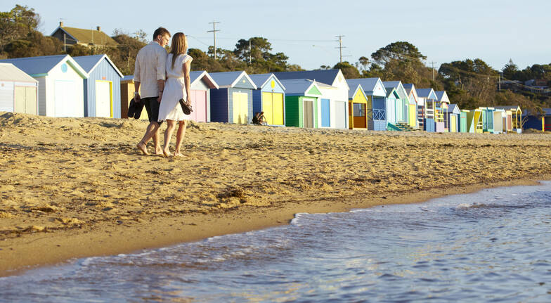 Mornington Peninsula Wine, Cheese and Chocolate Day Out