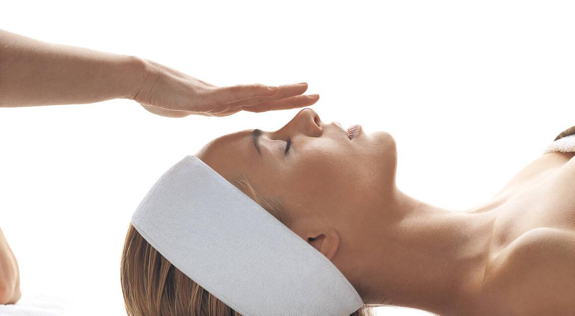 Rejuvenate Me Facial and Bliss Me Full Body Massage