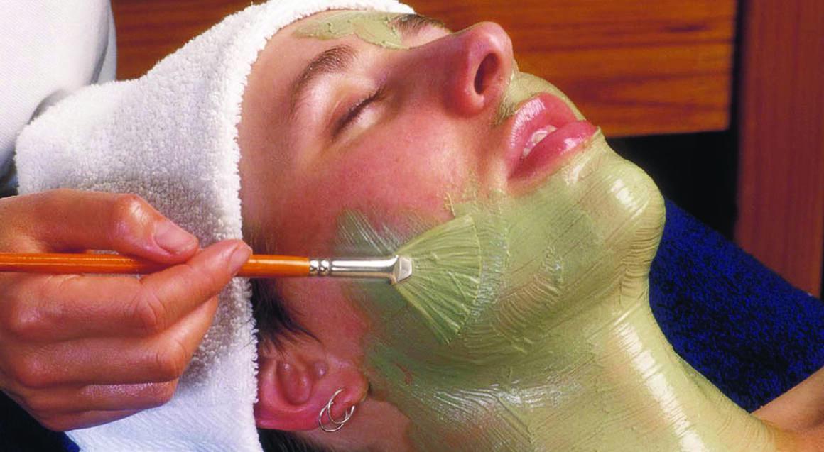 Rejuvenate Me Facial Treatment - 60 Minutes