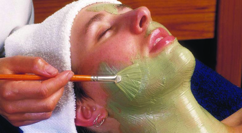 Rejuvenate Me Facial Treatment - 60 Minutes