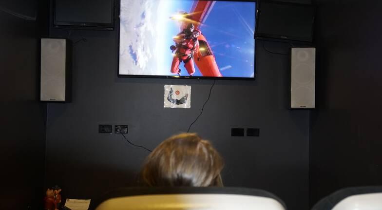 Tandem Skydive Over Wanaka  12000ft